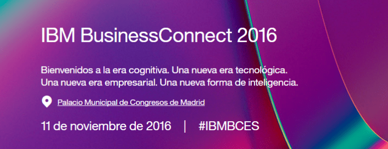 ibm-business-connect-2016-maas360-mdm